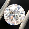.61ct OEC Diamond GIA H SI2 3