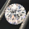 .61ct OEC Diamond GIA H SI2 5