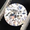 .61ct OEC Diamond GIA H SI2 4