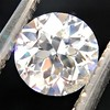 .61ct OEC Diamond GIA H SI2 2