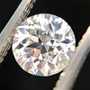 .61ct OEC Diamond GIA H SI2 7