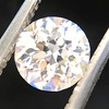 .61ct OEC Diamond GIA H SI2 1