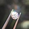.62ct Old European Cut Diamond GIA I VS2 6