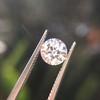 .62ct Old European Cut Diamond GIA I VS2 18