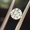 .70ct Old European Cut Diamond, GIA H VS1 14