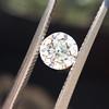 .70ct Old European Cut Diamond, GIA H VS1 8