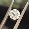 .70ct Old European Cut Diamond, GIA H VS1 15
