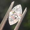 .72ct Marquise Cut Diamond, GIA E SI2 0