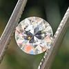 .79ct Old European Cut Diamond, GIA F VVS2 0