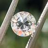 .79ct Old European Cut Diamond, GIA F VVS2 2