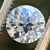 .80ct OEC Diamond GIA G VS2 1