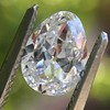 .92ct Antique Pear Diamond GIA F VVS 25