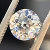 .92ct Old European Cut Diamond GIA I VS1 6