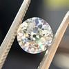 .92ct Old European Cut Diamond GIA I VS1 10