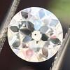 .93 Old European Cut Diamond GIA J VVS2 12