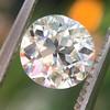 .93ct OEC Diamond, GIA J VS2 21