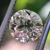 .93ct OEC Diamond, GIA J VS2 11