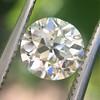.93ct OEC Diamond, GIA J VS2 7