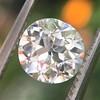 .93ct OEC Diamond, GIA J VS2 0
