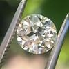 .93ct OEC Diamond, GIA J VS2 6