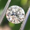 .93ct OEC Diamond, GIA J VS2 13