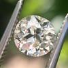 .93ct OEC Diamond, GIA J VS2 10