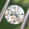 .93ct OEC Diamond, GIA J VS2 16