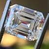 2.14ct Emerald Cut Diamond GIA E VS1 1 25