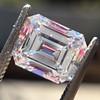 2.14ct Emerald Cut Diamond GIA E VS1 1 20