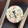 2.21ct OEC Diamond GIA L VS1 16