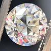 2.21ct OEC Diamond GIA L VS1 1