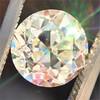 2.21ct OEC Diamond GIA L VS1 3