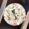 2.21ct OEC Diamond GIA L VS1 15