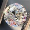 2.21ct OEC Diamond GIA L VS1 8