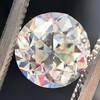 2.21ct OEC Diamond GIA L VS1 10
