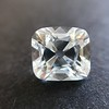 2.30ct Peruzzi Cut Diamond GIA G VS1 15