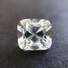 2.30ct Peruzzi Cut Diamond GIA G VS1 12