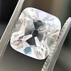 2.30ct Peruzzi Cut Diamond GIA G VS1 6