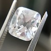 2.30ct Peruzzi Cut Diamond GIA G VS1 10