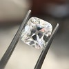 2.30ct Peruzzi Cut Diamond GIA G VS1 5