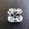 2.30ct Peruzzi Cut Diamond GIA G VS1 16
