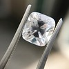 2.30ct Peruzzi Cut Diamond GIA G VS1 9
