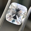 2.30ct Peruzzi Cut Diamond GIA G VS1 14