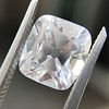 2.30ct Peruzzi Cut Diamond GIA G VS1 11