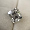 2.30ct Peruzzi Cut Diamond GIA G VS1 1