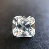 2.30ct Peruzzi Cut Diamond GIA G VS1 17