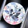 2.31ct Old European Cut Diamond GIA K VS2 4