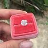 2.39ct Antique Asscher/Square Emerald Cut Diamond, GIA D/IF 21