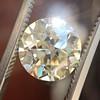 2.45ct OEC Diamond GIA QR VS1 5