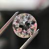 2.63ct Old European Cut Diamond GIA K VS1 8